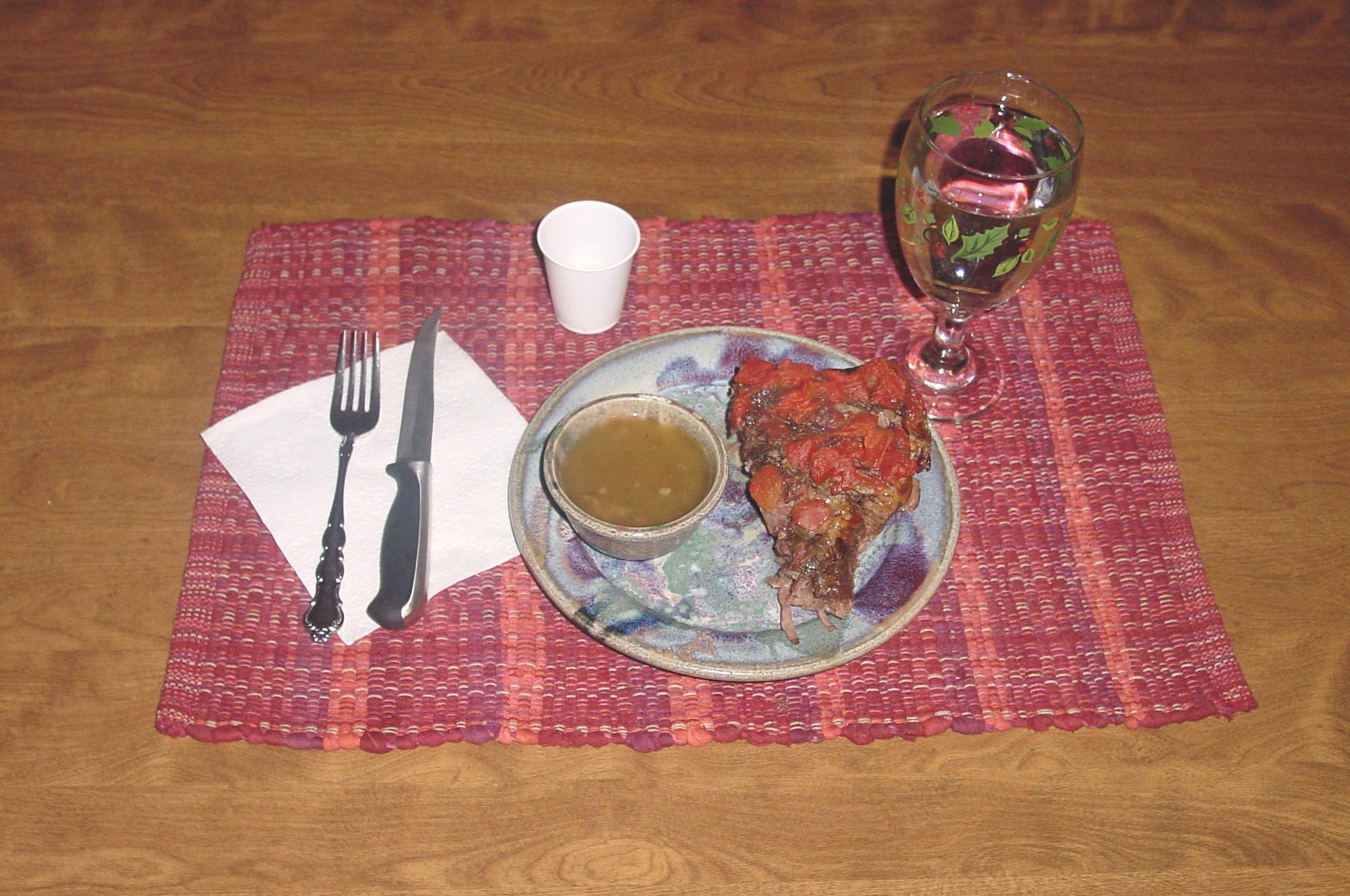 cholesterol dinner big&ampusgAFQjCNHdwfmvwbKBPaPknljN LLv0Am6 g